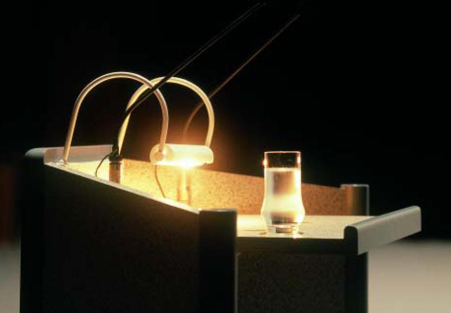 was ist drin. Black Bedroom Furniture Sets. Home Design Ideas